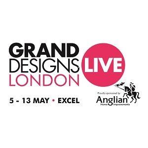 Grand Designs Live London