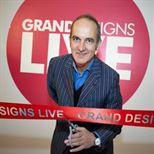 Grand Designs Live 2015