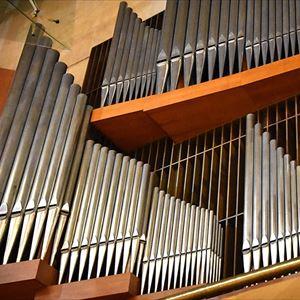 Grand Organ Gala 18