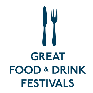 Rufford Abbey Great Food and Drink Festival