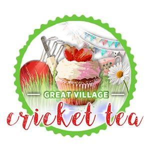 Great Village Cricket Tea