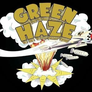 Green Haze - The EPIC Green Day tribute