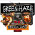 GREEN HAZE (THE UK'S NO. 1 TRIBUTE TO GREEN DAY)