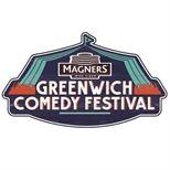Greenwich Comedy Festival 2014