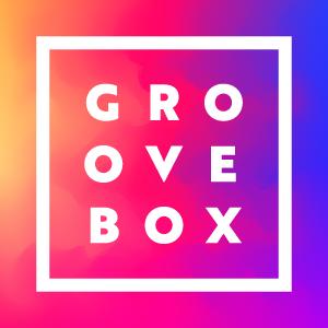 Groovebox @ Saltbox with DJ Seb Fontaine