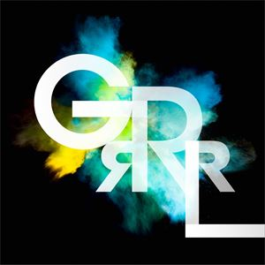 GRRRL Live, with Paranoid London, Mixhell & more