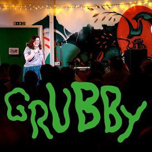 Grubby Comedy