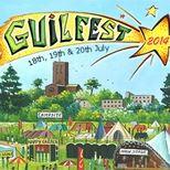 Guilfest 2014