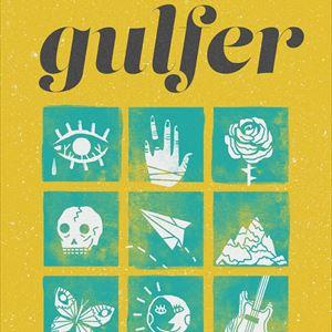 GULFER - Leeds