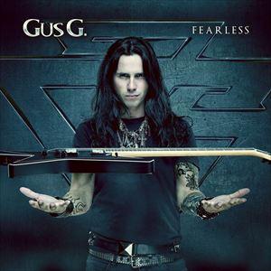 Gus G.