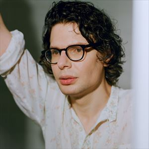 Hackney Comedy Experience with Simon Amstell