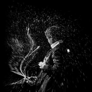 Hackney Comedy Experience With Tim Key
