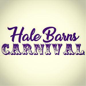 Hale Barns Carnival 2019