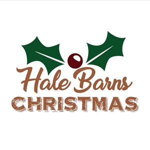 Hale Barns Christmas In Concert
