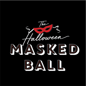 Halloween Masked Ball 2018