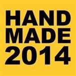 Handmade Festival 2014