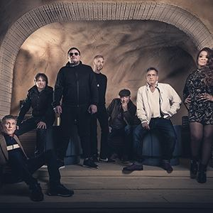 Happy mondays 30th anniversary o2 institute tickets for Balcony unreserved