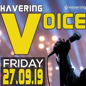 Havering Voice