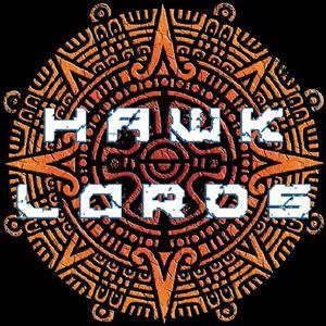 HAWKLORDS - SIX Album launch Tour
