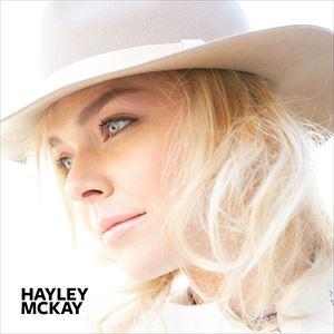 Hayley McKay Debut Album Launch at The Forum