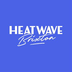 Heatwave Brixton: Day & Night W/ Marquis Hawkes