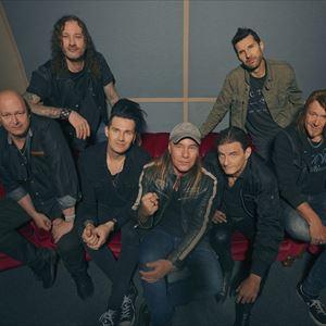 Helloween - United Alive Part Ii Tour