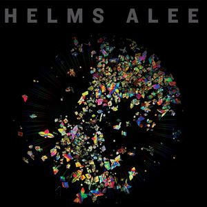 Helms Alee