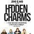 HIDDEN CHARMS