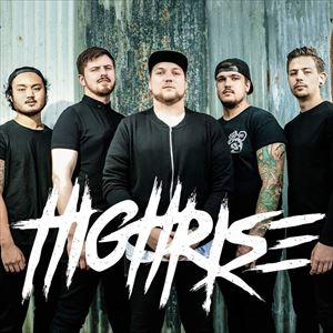 High Rise & Special Guests