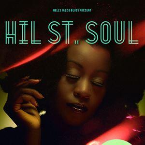 Hil St Soul