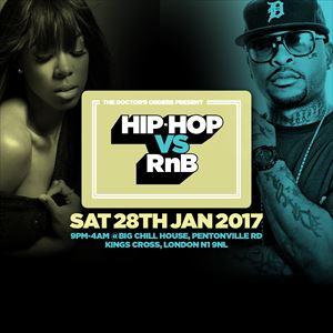 hip hop vs house Hay una batalla de tripulación de hip-hop y batallas en solitario para bailarinas de house, krumping, locking, hip-hop maculino y hip-hop femenino [184.