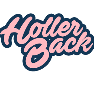 Holler Back Fridays