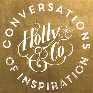 Conversations Of Inspiration Live - Edinburgh