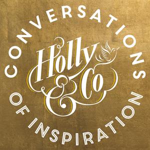 Conversations Of Inspiration Live - Harrogate