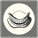 Hookworms, The Voyeurs, Traams