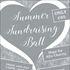 HOPE FOR ALIX SUMMER FUNDRASING BALL