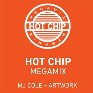 Hot Chip Megamix