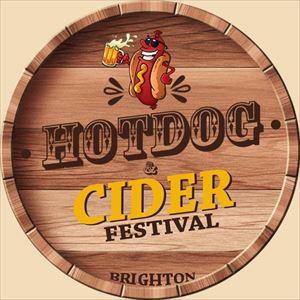 HotDog and Cider Festival