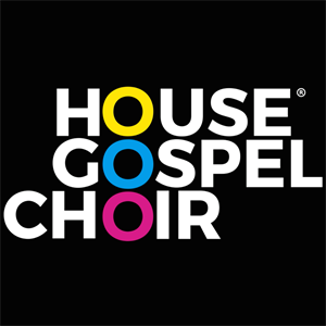 House Gospel Choir