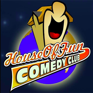 House Of Fun Comedy Club