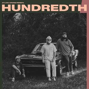 Hundredth