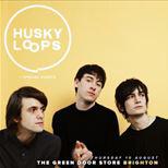 Husky Loops