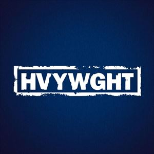 HVYWGHT003 Presents: Sentry Records
