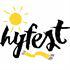 HYFEST 2016
