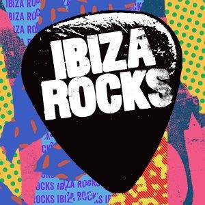 Ibiza Rocks Opening Party With Royal Blood