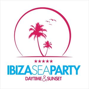 Ibiza Sea Party