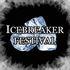 ICEBREAKER FESTIVAL