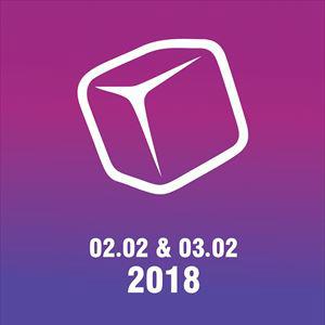 Icebreaker Festival 2018