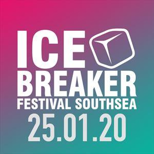Icebreaker Festival Winter 2020