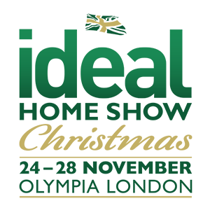 Ideal Home Show Christmas 2021
